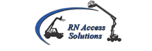 RN Access Solutions